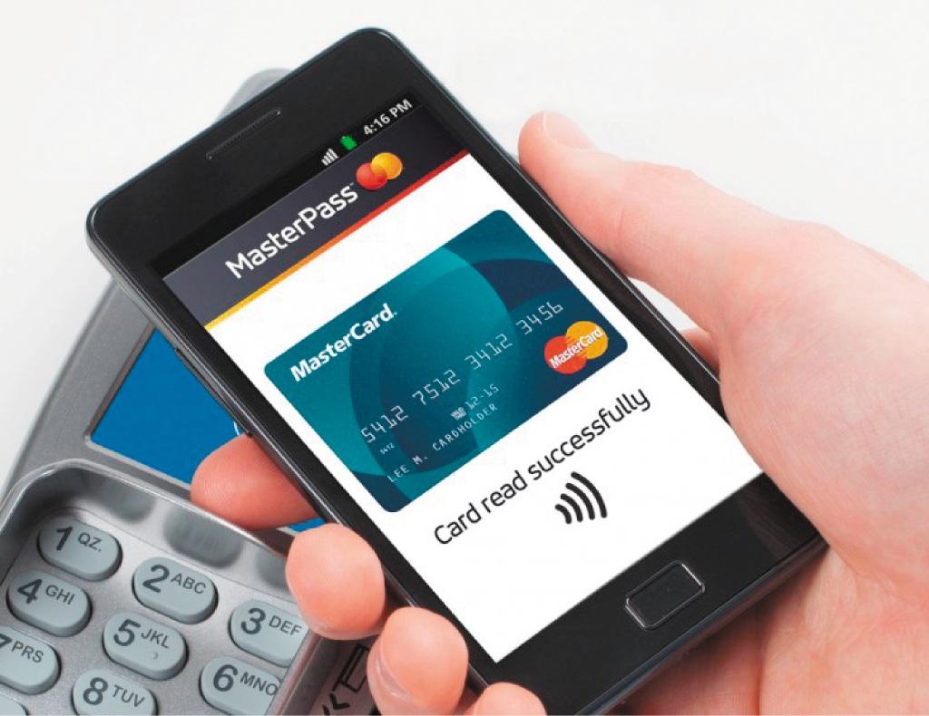 https://www.promotionmagazine.it/wp/wp-content/uploads/2015/09/mastercard-payment-eretail-4g-innovation-smartphone-tablet-card-reader-edit.jpg