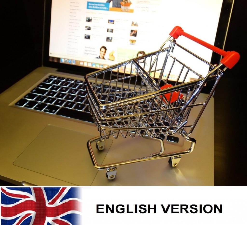 https://www.promotionmagazine.it/wp/wp-content/uploads/2015/10/foto-apertura-english-1024x934.jpg