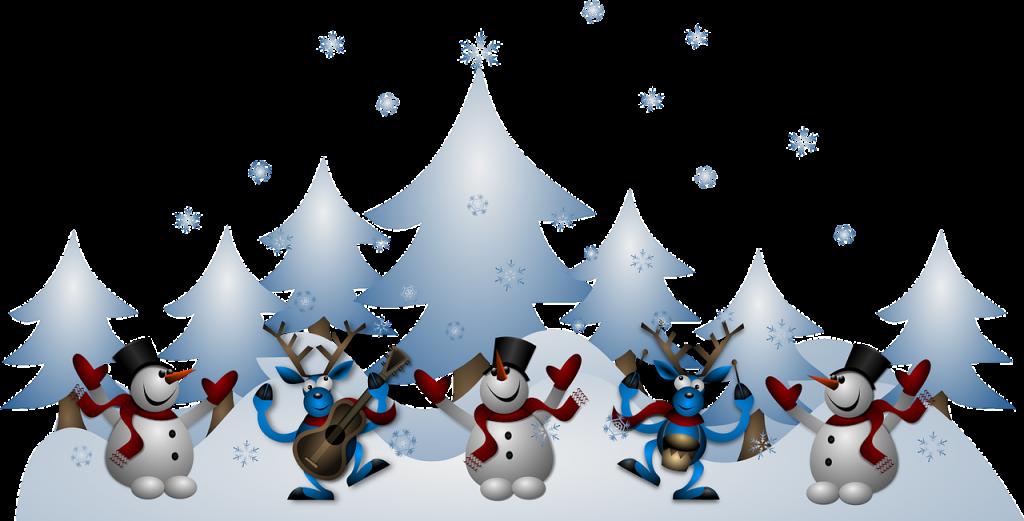 https://www.promotionmagazine.it/wp/wp-content/uploads/2015/10/snowmen-160883_1280-1024x521.png