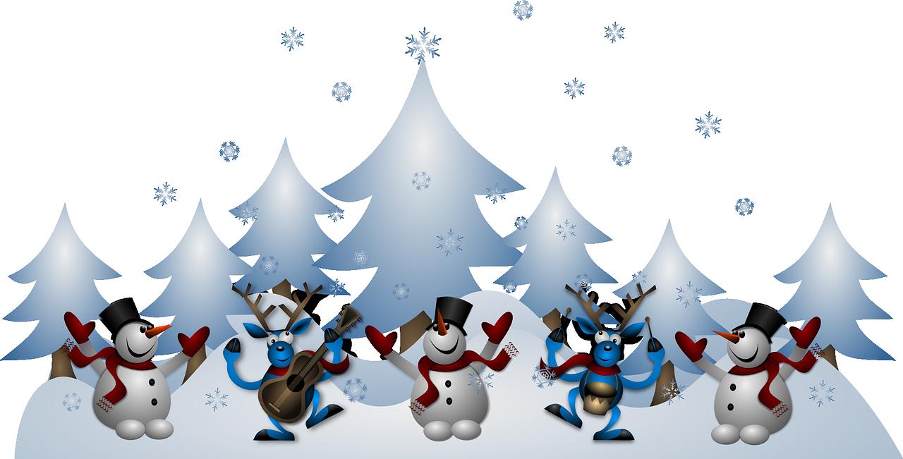 https://www.promotionmagazine.it/wp/wp-content/uploads/2015/10/snowmen-160883_1280.png