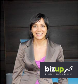 https://www.promotionmagazine.it/wp/wp-content/uploads/2015/11/FAUSTA_BIZUP.png