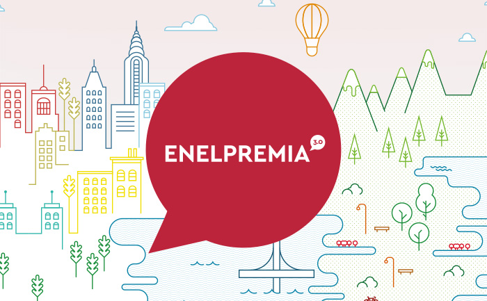 https://www.promotionmagazine.it/wp/wp-content/uploads/2015/12/Enel.jpg
