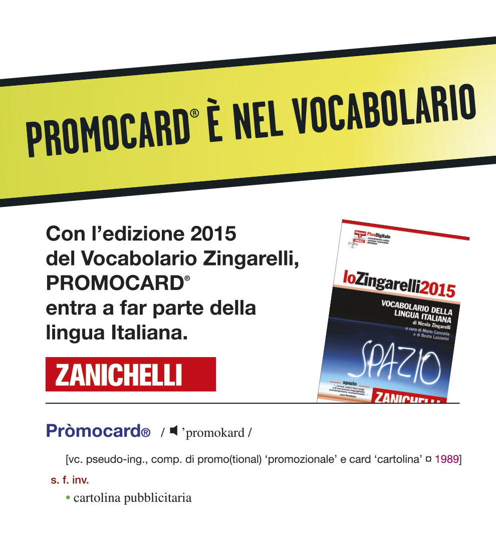 https://www.promotionmagazine.it/wp/wp-content/uploads/2015/12/Epipoli-per-sito1.png