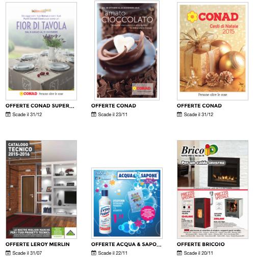 https://www.promotionmagazine.it/wp/wp-content/uploads/2015/12/ieva-oss.png