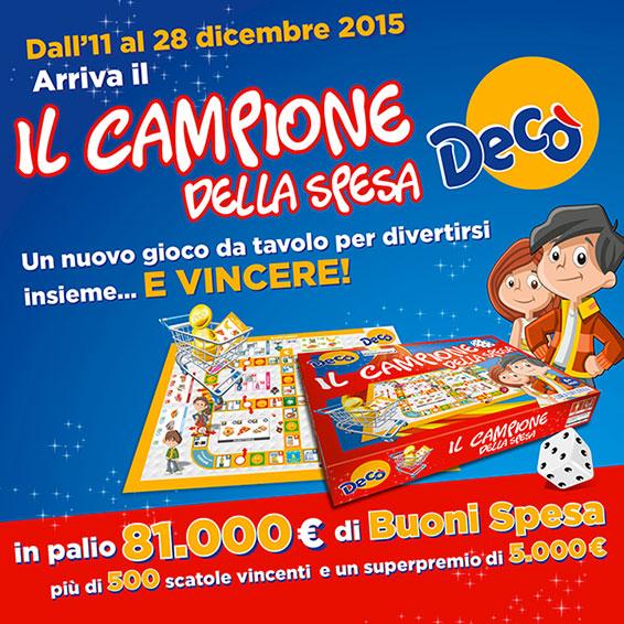 https://www.promotionmagazine.it/wp/wp-content/uploads/2015/12/post_campione_566_deco.jpg