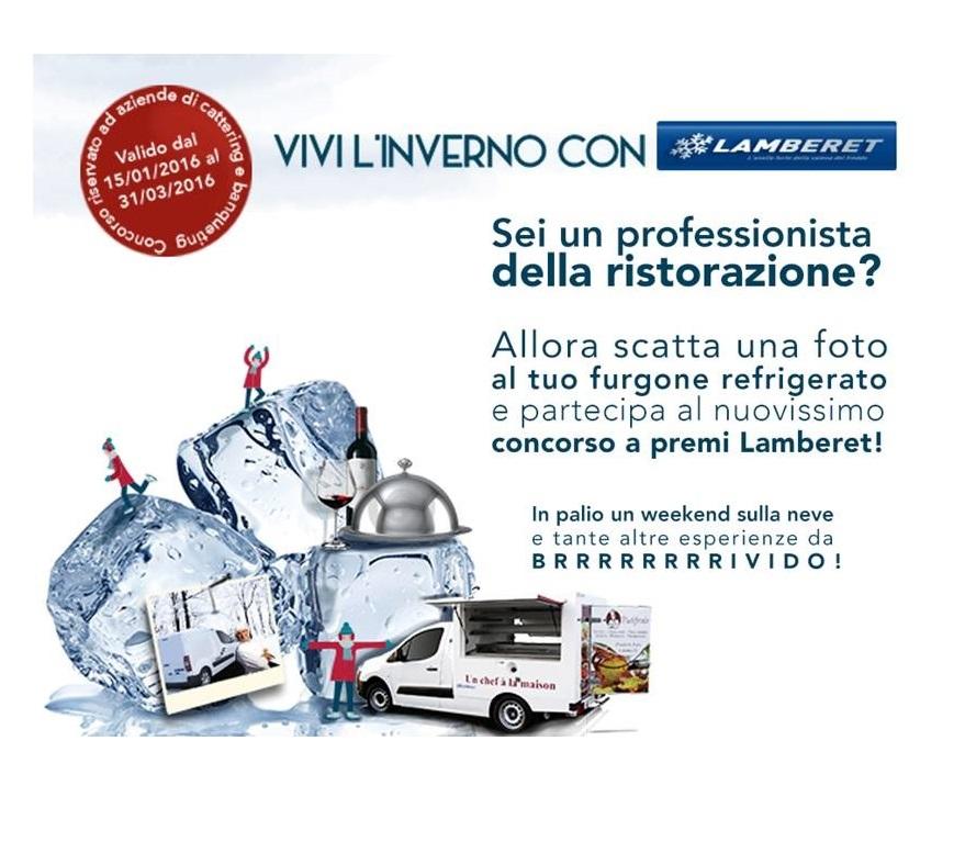https://www.promotionmagazine.it/wp/wp-content/uploads/2016/01/Concorso-Lamberet2.jpg
