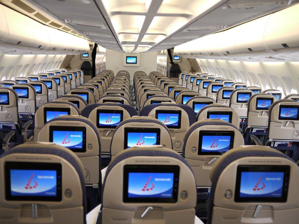 https://www.promotionmagazine.it/wp/wp-content/uploads/2016/01/brussels-airlines-new-economy-class-long-haul-flights.jpg