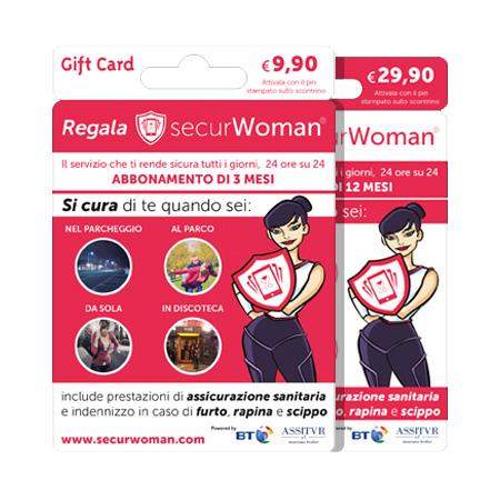 https://www.promotionmagazine.it/wp/wp-content/uploads/2016/02/GiftCard_Securwoman.png