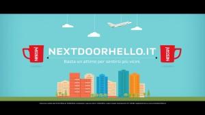 Nextdorhello.it