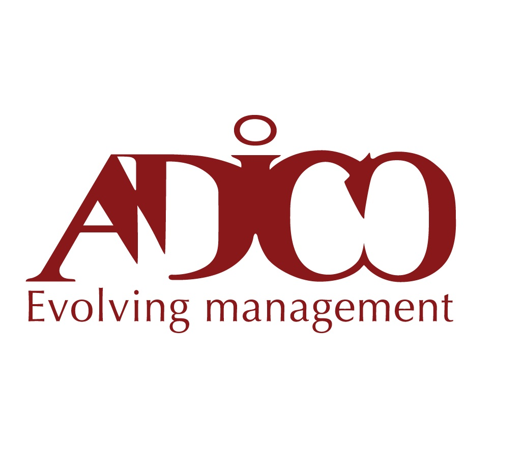 https://www.promotionmagazine.it/wp/wp-content/uploads/2016/02/adico_hires2.jpg