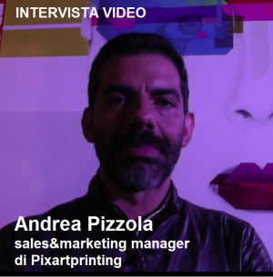 https://www.promotionmagazine.it/wp/wp-content/uploads/2016/03/Andrea-Pizzola2-e1456995261816.png