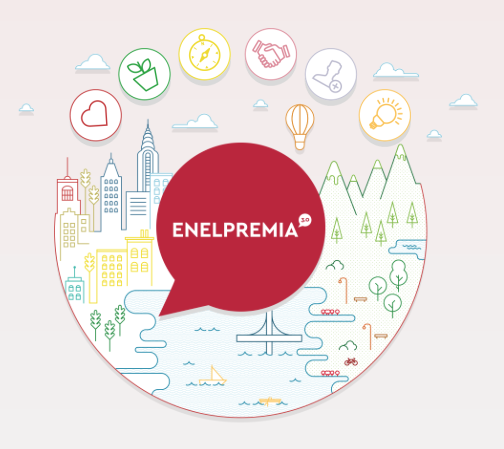 https://www.promotionmagazine.it/wp/wp-content/uploads/2016/03/Enel-Premia-3.0.png