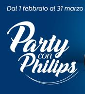 https://www.promotionmagazine.it/wp/wp-content/uploads/2016/03/Party-con-Philips1-e1457339454189.png