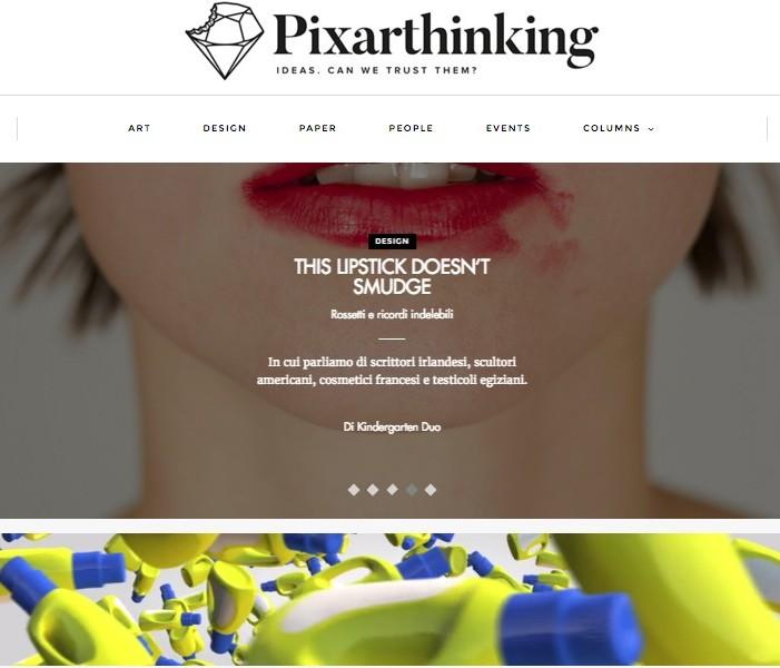 https://www.promotionmagazine.it/wp/wp-content/uploads/2016/03/Pixarthinking_Home-page_300dpi-e1458558937490.jpg