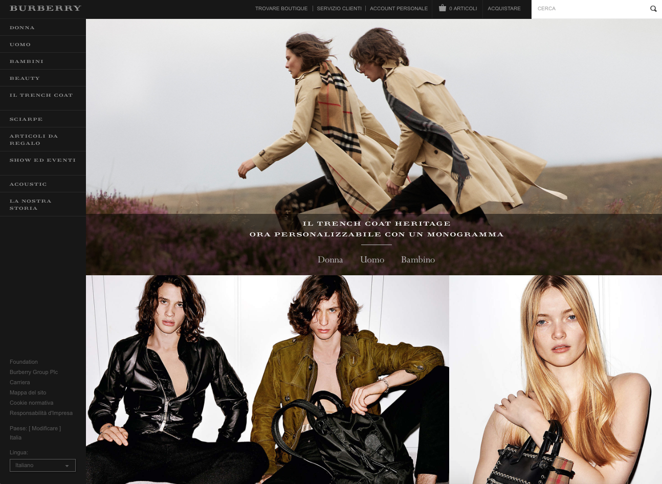 https://www.promotionmagazine.it/wp/wp-content/uploads/2016/04/Burberry.png