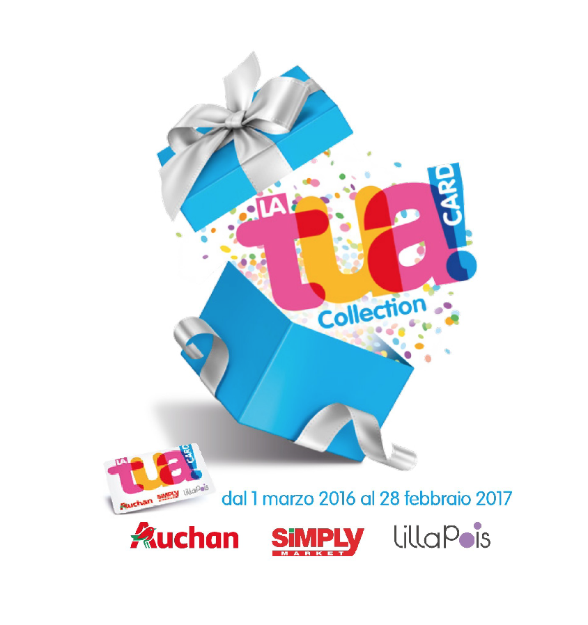 https://www.promotionmagazine.it/wp/wp-content/uploads/2016/04/LaTuaCard-catalogo2.png