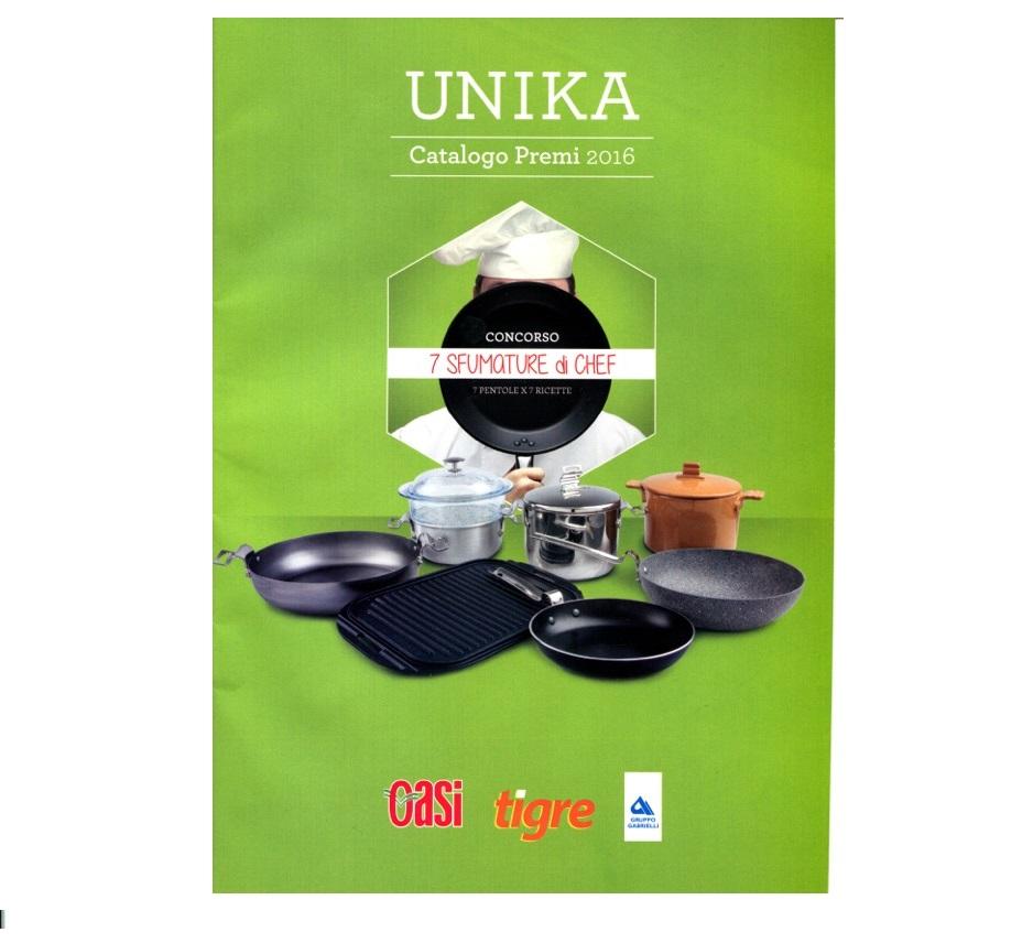 https://www.promotionmagazine.it/wp/wp-content/uploads/2016/04/Unika-cover2.jpg