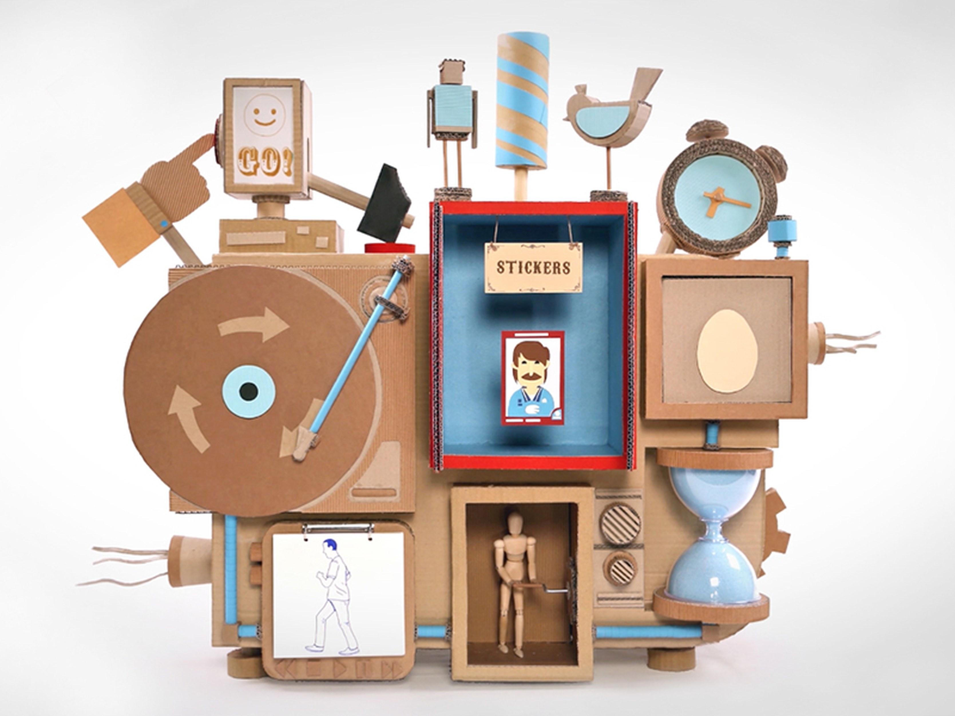 https://www.promotionmagazine.it/wp/wp-content/uploads/2016/05/Pixartprinting_The-Fabulous-Pixartprinting-Time-Machine_stickers_300dpi.jpg
