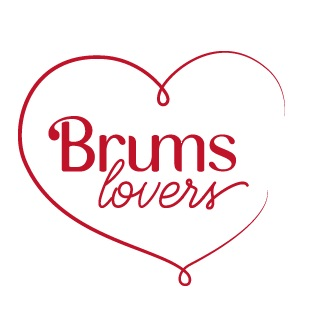 https://www.promotionmagazine.it/wp/wp-content/uploads/2016/06/Apertura-brums_lovers_logo_blogger_single.jpg