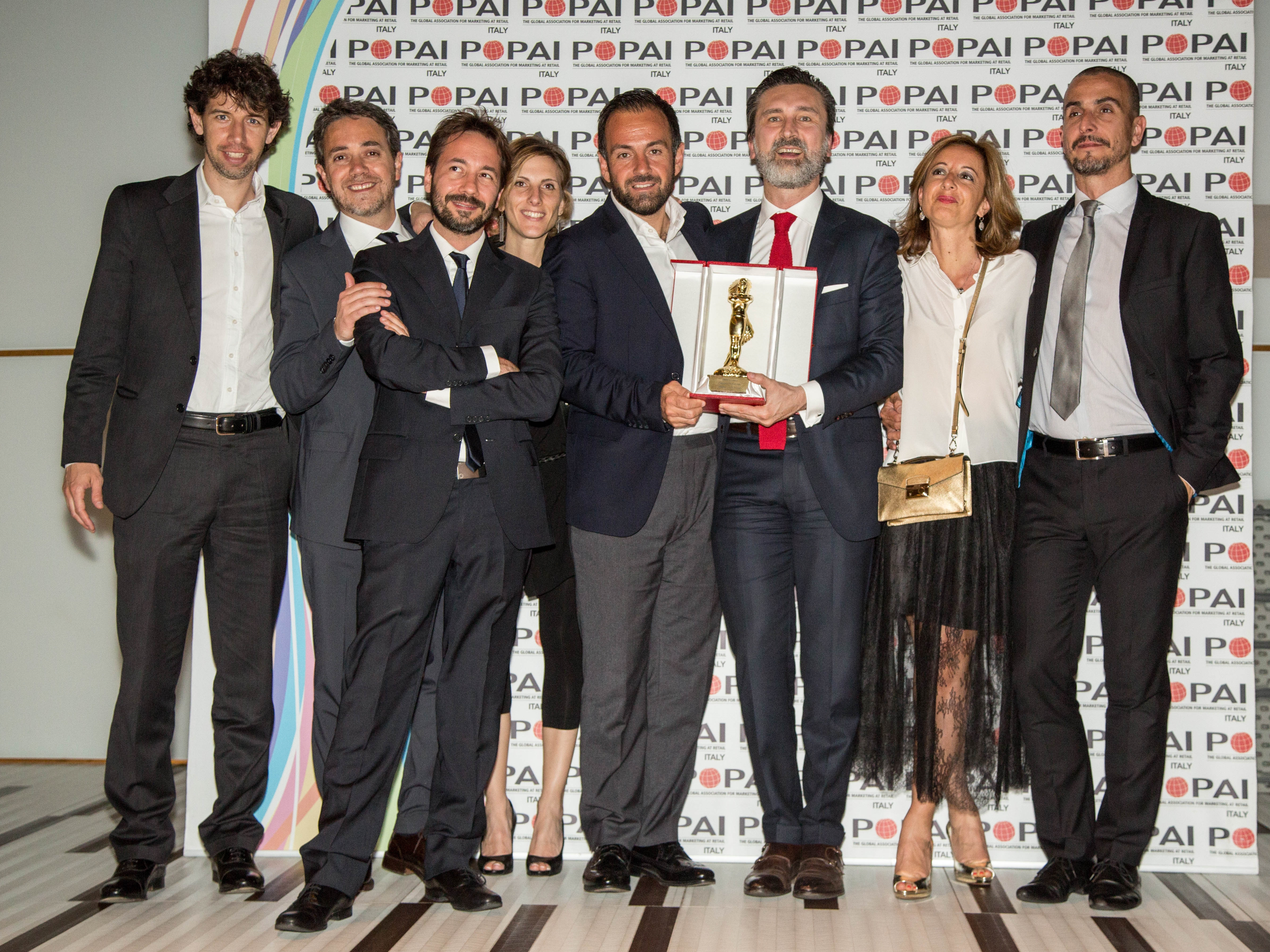 https://www.promotionmagazine.it/wp/wp-content/uploads/2016/06/PAYBACK_premiazione_Popai.jpg