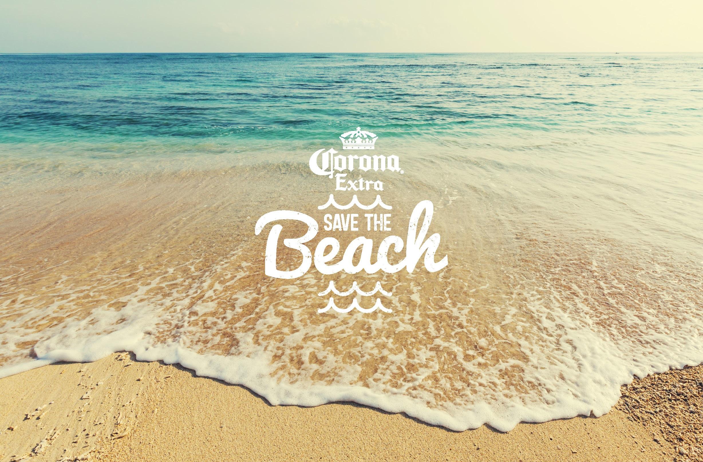 https://www.promotionmagazine.it/wp/wp-content/uploads/2016/07/CORONA-SAVE-THE-BEACH.jpg