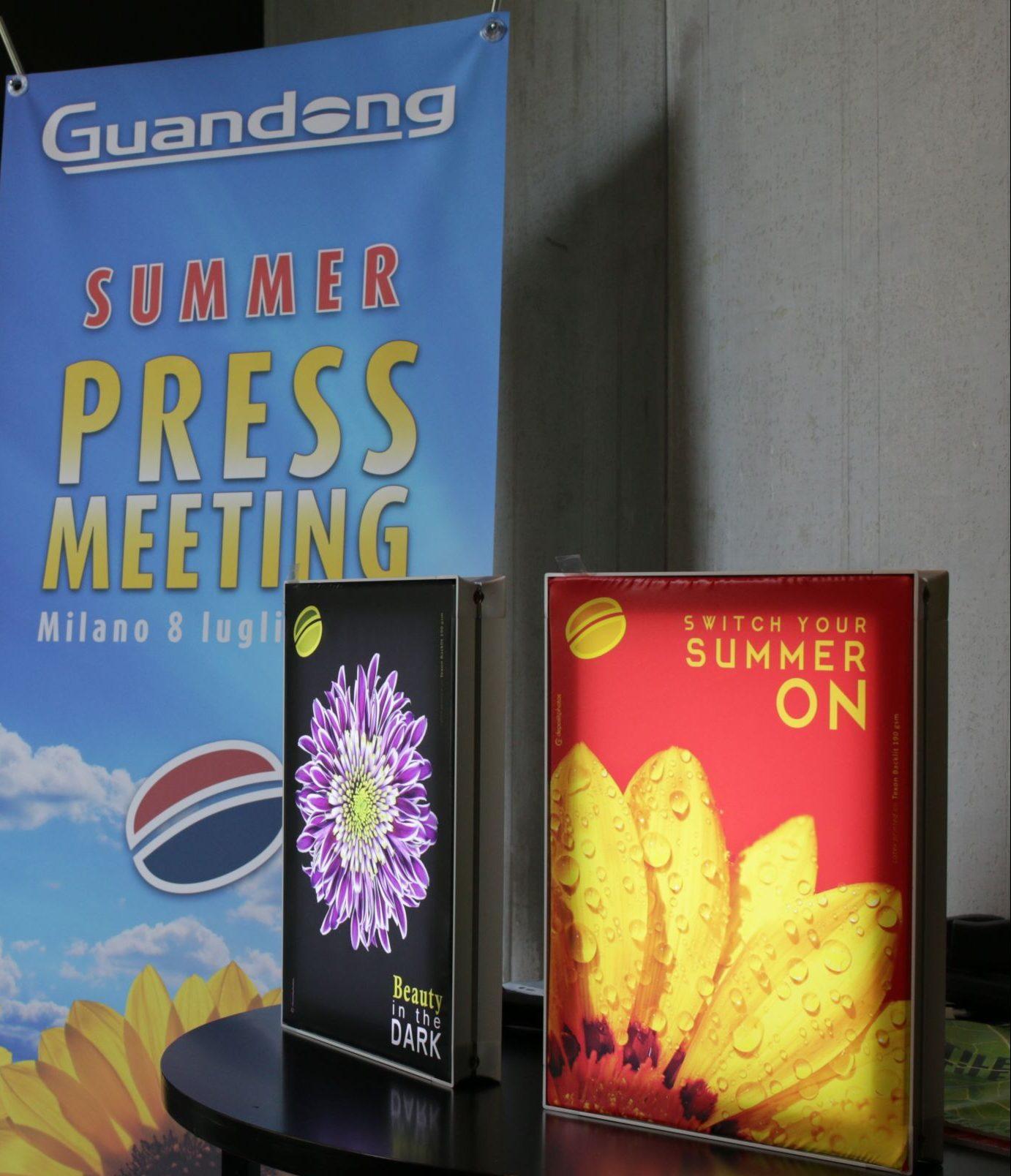 https://www.promotionmagazine.it/wp/wp-content/uploads/2016/07/Guandong_Spot-Déco_Nuova-gamma-Textile-per-retroilluminati_300dpi-e1468850550861.jpg