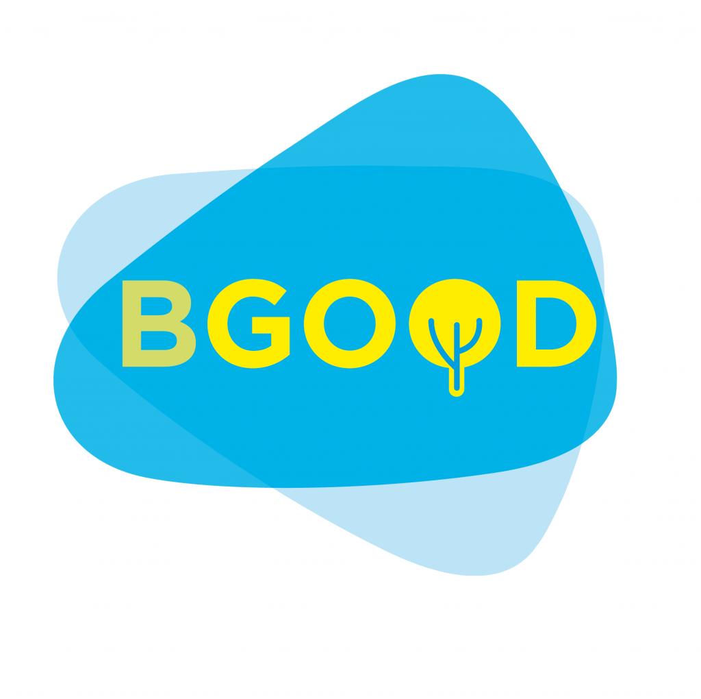 https://www.promotionmagazine.it/wp/wp-content/uploads/2016/08/BGOOD-4-COLORI-2-1024x1020.png