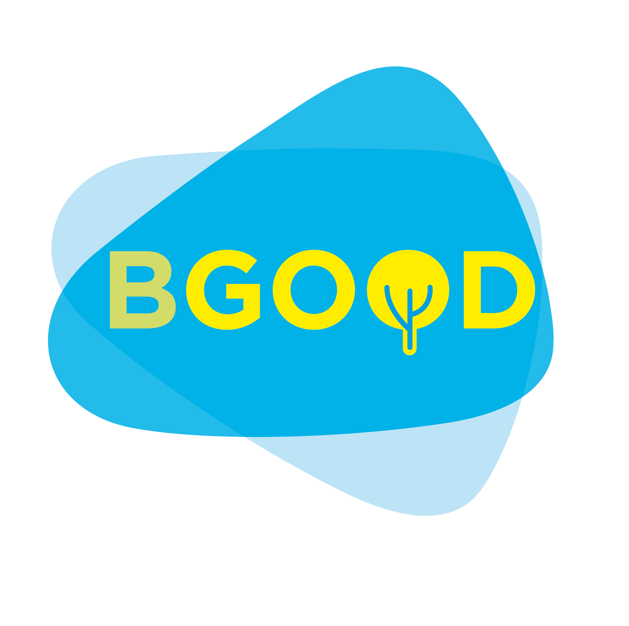 https://www.promotionmagazine.it/wp/wp-content/uploads/2016/08/BGOOD-4-COLORI-2.png