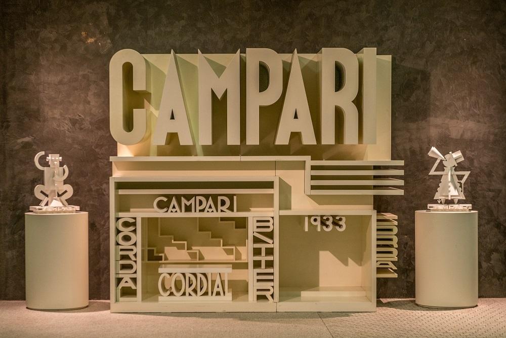 https://www.promotionmagazine.it/wp/wp-content/uploads/2016/09/8_Galleria-Campari_ph-Cristian-Parravicini.jpg