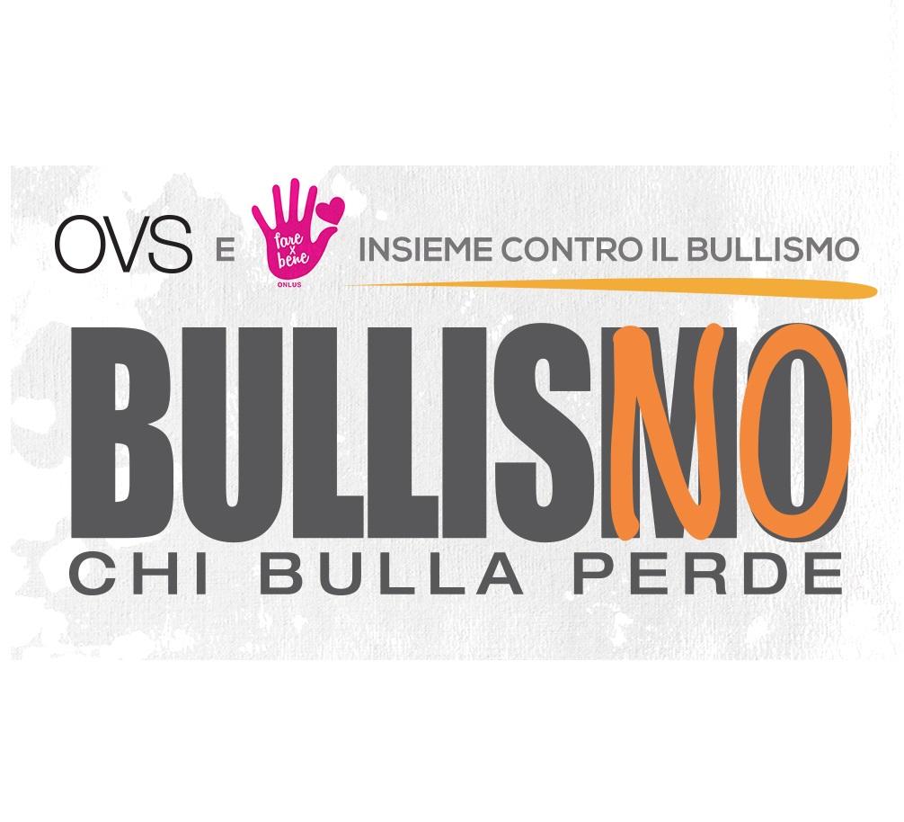 https://www.promotionmagazine.it/wp/wp-content/uploads/2016/10/Cover-BullisNO-2.jpg