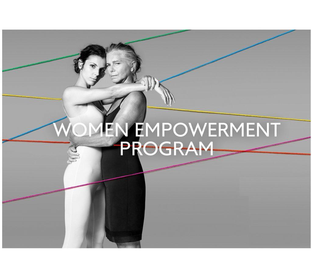 https://www.promotionmagazine.it/wp/wp-content/uploads/2016/10/WomenEmpowermentProgram_orizzontale-4-1024x910.jpg