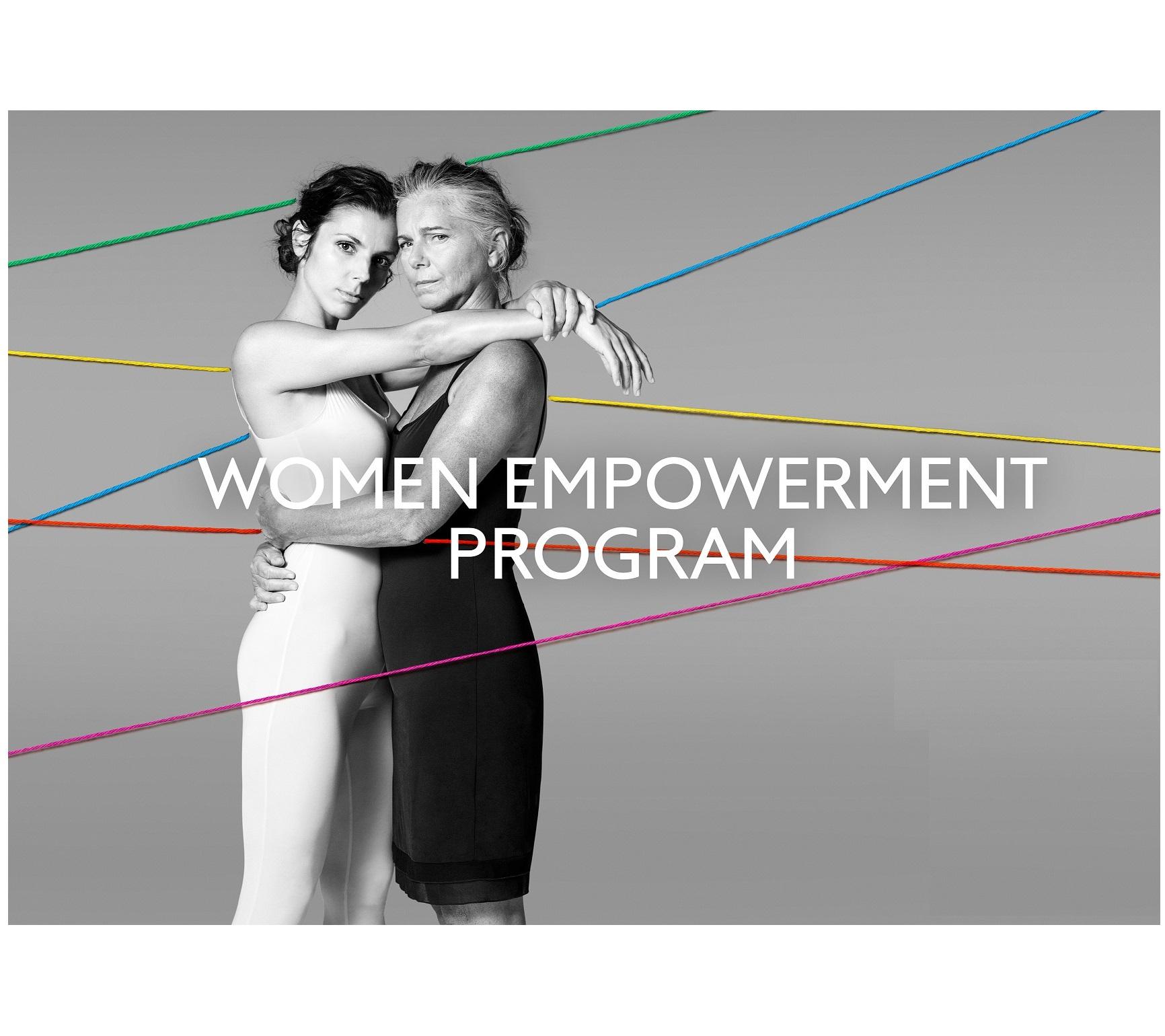 https://www.promotionmagazine.it/wp/wp-content/uploads/2016/10/WomenEmpowermentProgram_orizzontale-4.jpg