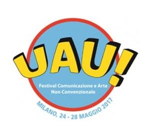 https://www.promotionmagazine.it/wp/wp-content/uploads/2016/11/AAA-Arleghi-logo-uau-piccolo1-255x210.jpg