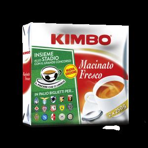 kimbo_concorso-calcio-2017_macinato-fresco2x250_rid