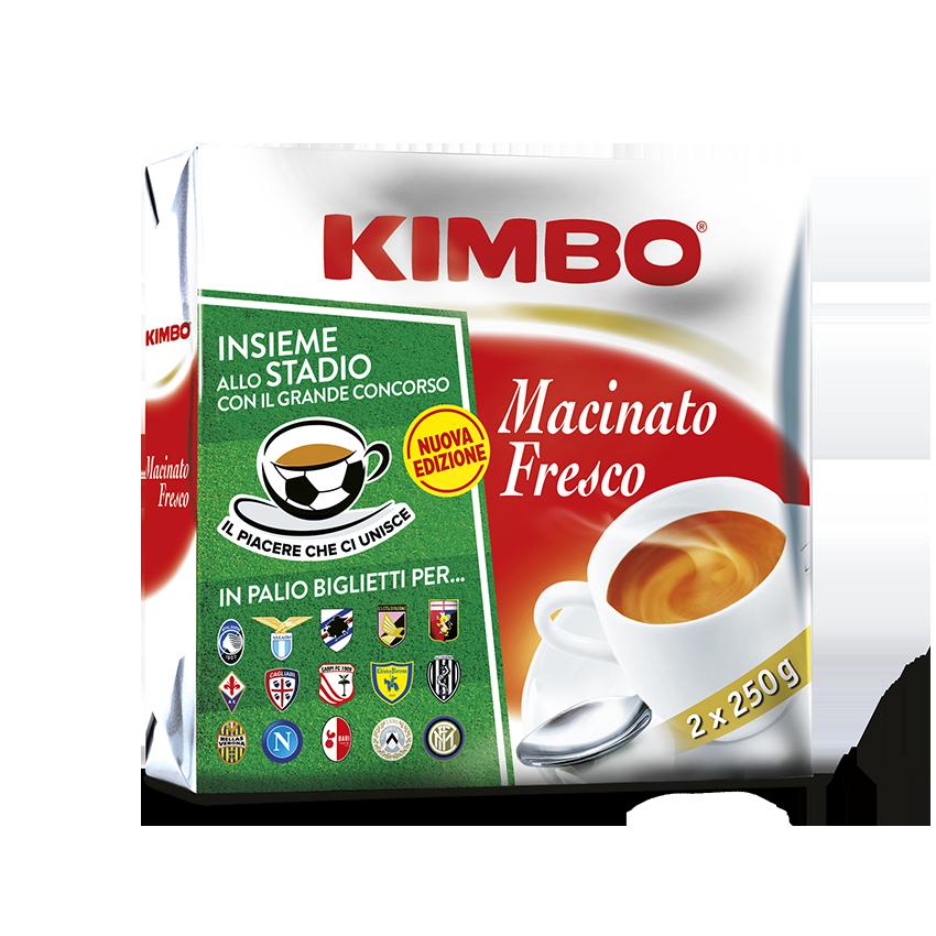 https://www.promotionmagazine.it/wp/wp-content/uploads/2016/11/Kimbo_concorso-calcio-2017_macinato-fresco2x250_rid.png