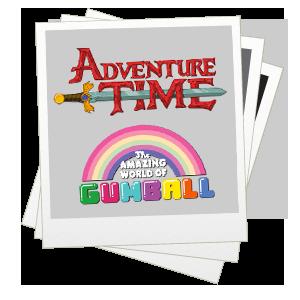 https://www.promotionmagazine.it/wp/wp-content/uploads/2016/11/news_november_2016_adventure-time-gunbal-.png