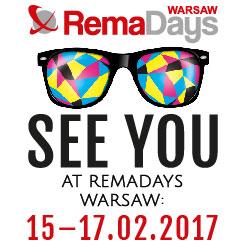 https://www.promotionmagazine.it/wp/wp-content/uploads/2017/01/27620_Rema-banner_CS6_118x118px_EN_01-01.jpg