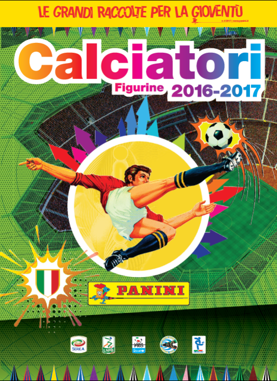 https://www.promotionmagazine.it/wp/wp-content/uploads/2017/03/coverCalciatori1617.png