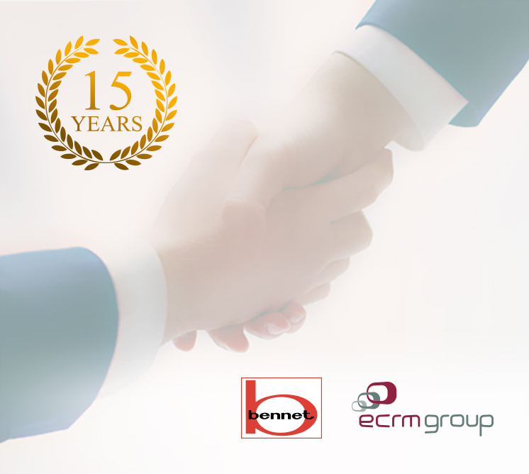 https://www.promotionmagazine.it/wp/wp-content/uploads/2017/04/ecrmgroup-bennet-15years.jpg