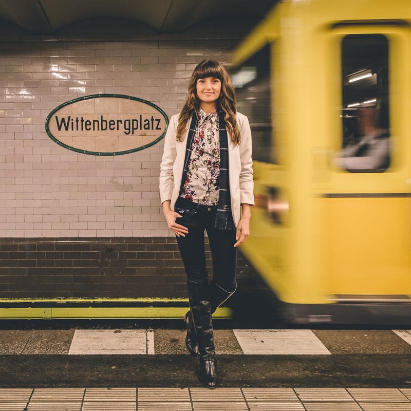 https://www.promotionmagazine.it/wp/wp-content/uploads/2017/04/wittenbergplatz-2_33642950830_o.jpg