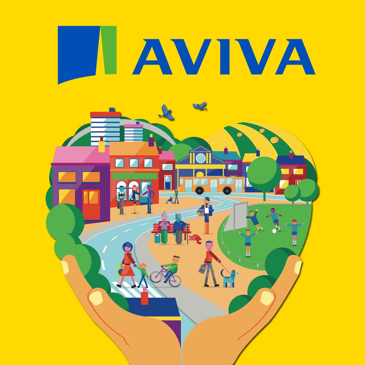 https://www.promotionmagazine.it/wp/wp-content/uploads/2017/05/Aviva-Community-Fund_IMMAGINE-NON-MODIFICABILE.jpg