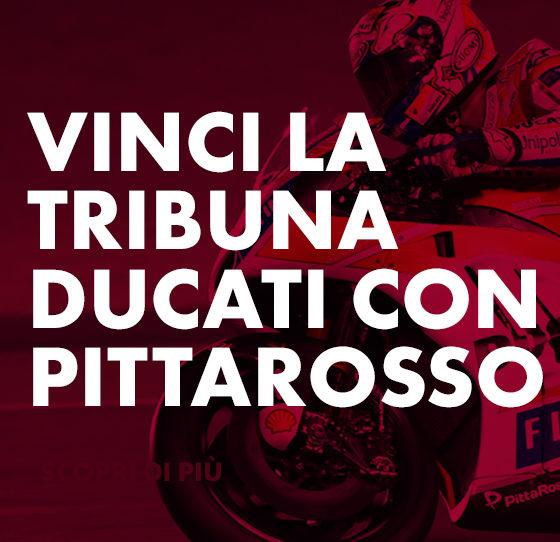 https://www.promotionmagazine.it/wp/wp-content/uploads/2017/05/Banner_Ducati_Contest_nobutton-e1494579358314.jpg