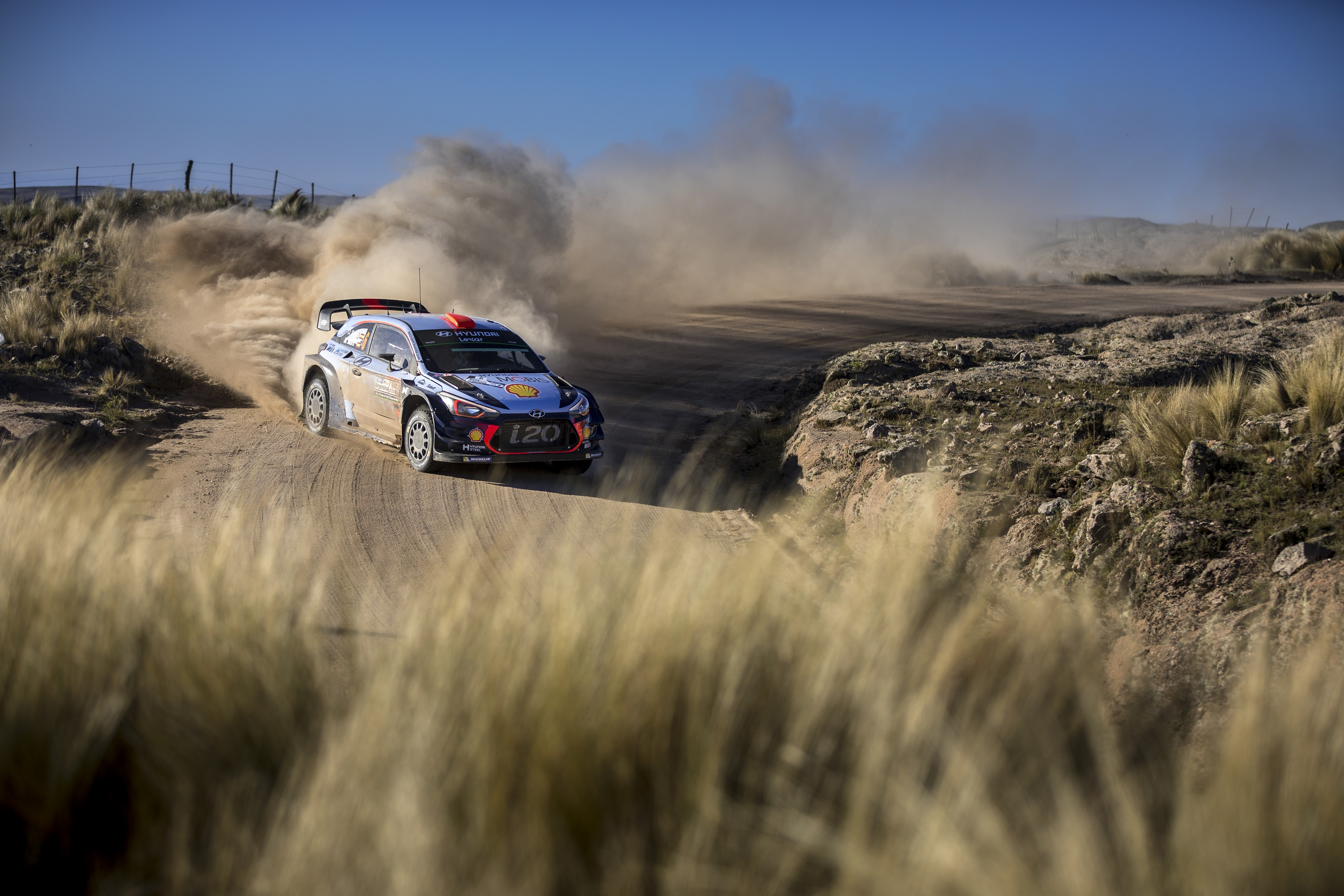 https://www.promotionmagazine.it/wp/wp-content/uploads/2017/05/Hyundai-WRC-1.jpg