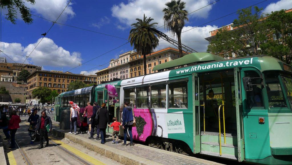 https://www.promotionmagazine.it/wp/wp-content/uploads/2017/05/LITUANIA_tram-Roma-1-1024x578.jpg