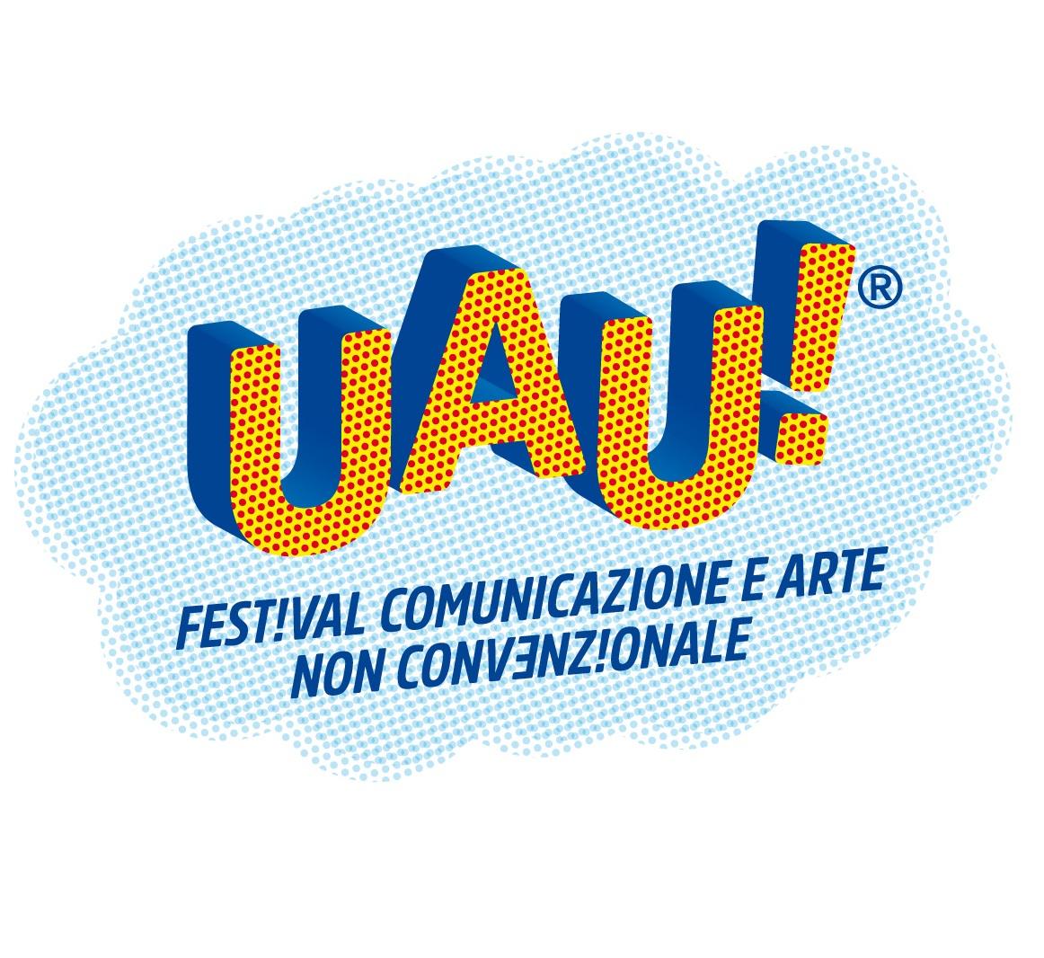 https://www.promotionmagazine.it/wp/wp-content/uploads/2017/05/PER-SITO-Marchio-UAU-Festival-Comunicazione-2.jpg