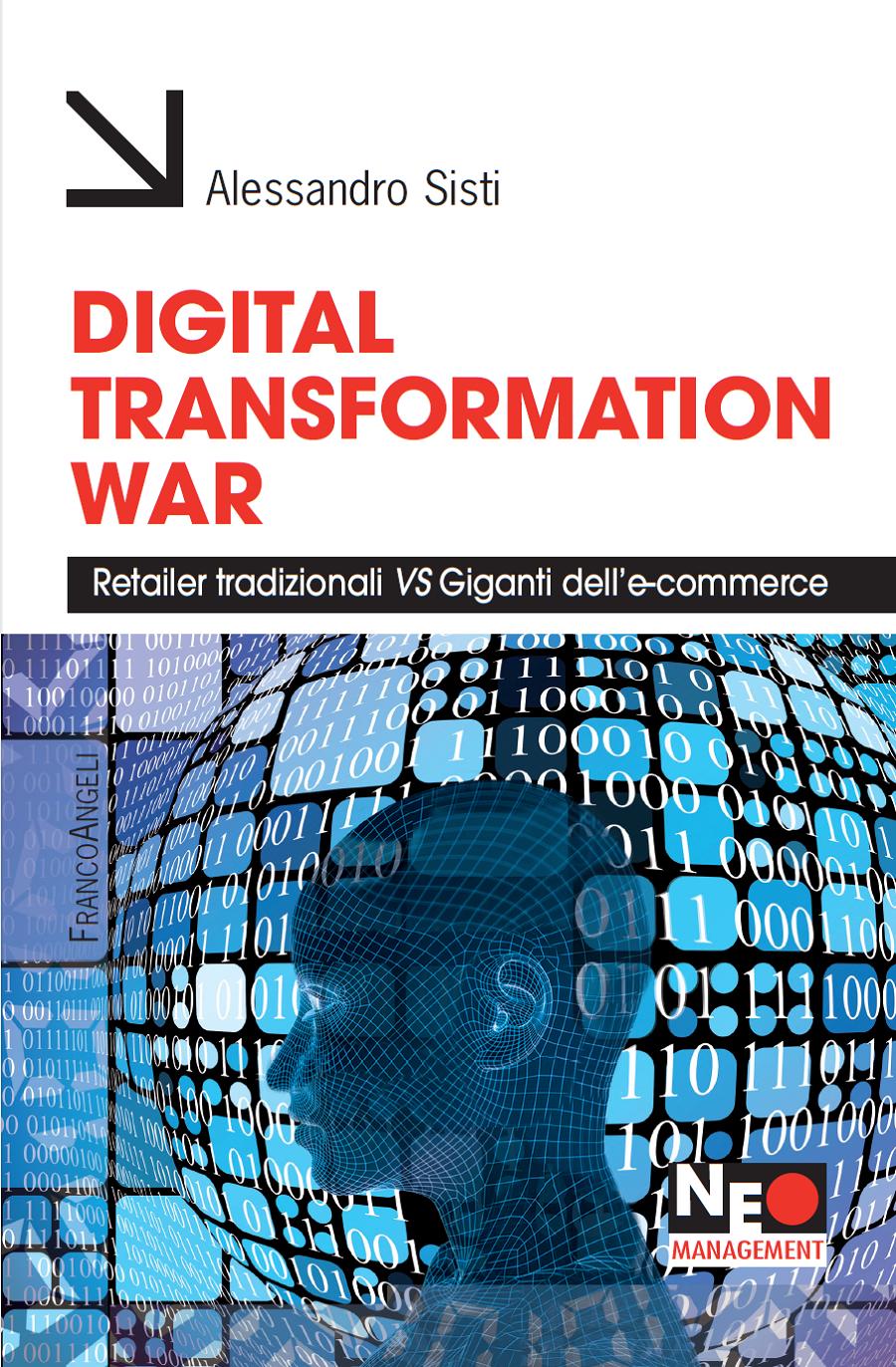 https://www.promotionmagazine.it/wp/wp-content/uploads/2017/06/digital_transformation_war.png