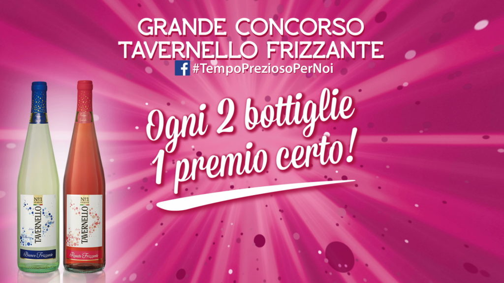 https://www.promotionmagazine.it/wp/wp-content/uploads/2017/07/1_tavernello_grandeconcorso-1024x576.jpg
