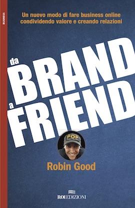 https://www.promotionmagazine.it/wp/wp-content/uploads/2017/07/Da-brand-a-friend-300-dpi.jpeg