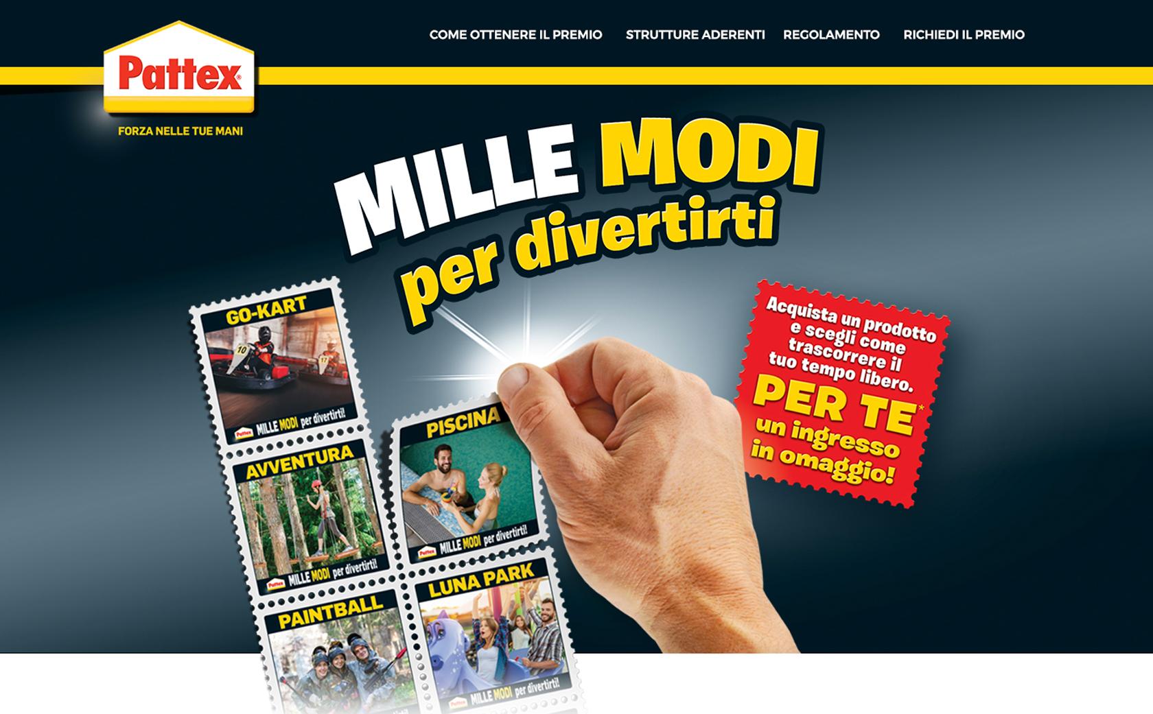 https://www.promotionmagazine.it/wp/wp-content/uploads/2017/07/Pattex-Mille-modi-per-divertirti-1680.jpg
