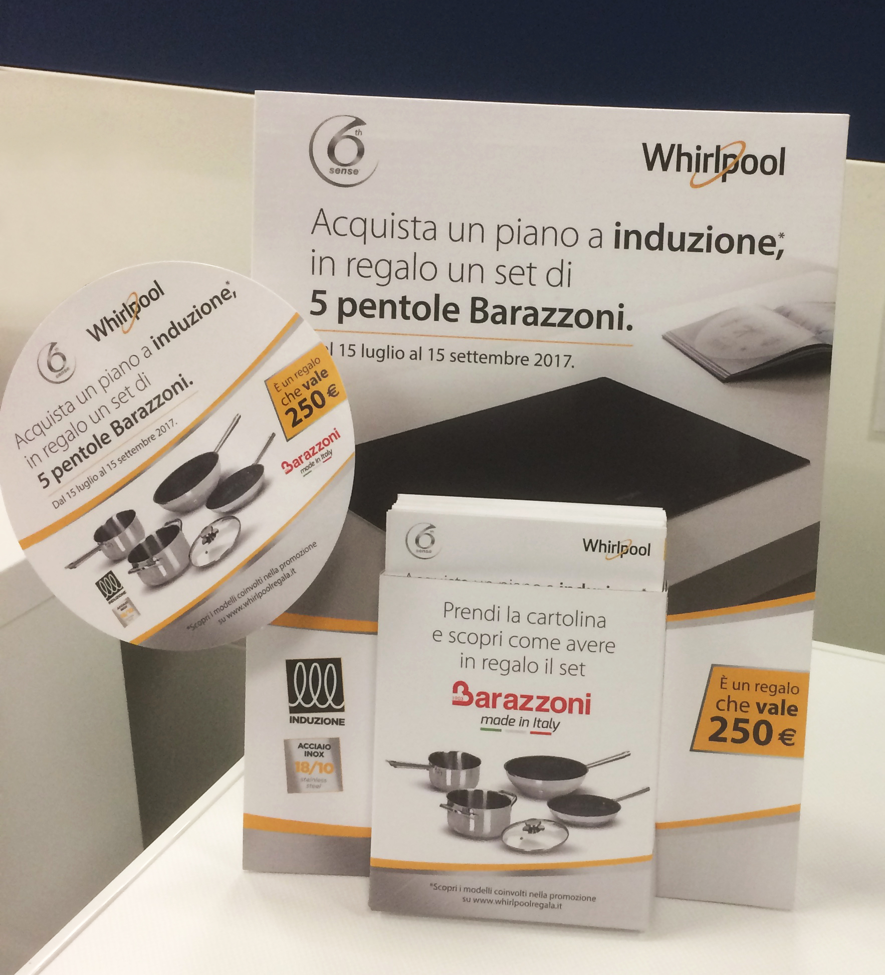 https://www.promotionmagazine.it/wp/wp-content/uploads/2017/07/Whirlpool_Brazzoni_02.jpg